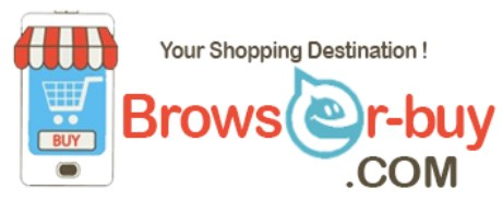 Browser-buy.com Online Shopping