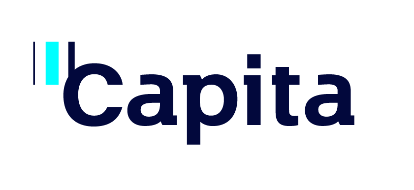 Capita Personal Independence Payment (PIP)