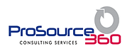 ProSource360 Consulting Services, Inc.