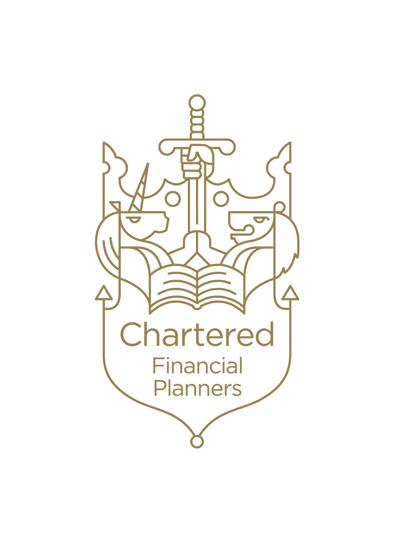 Wills & Trusts Chartered Financial Planners Ltd