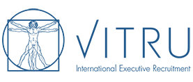 VITRU | International Executive Recruitment