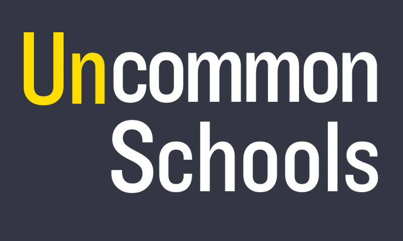 Careers At Uncommon Schools