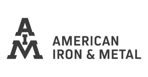 American Iron and Metal