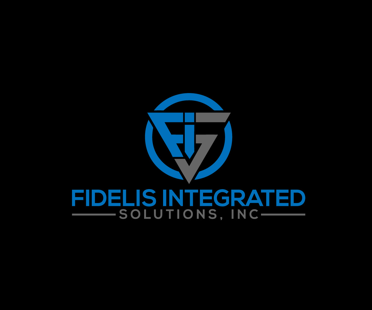 Fidelis Integrated Solutions, Inc.