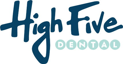 HighFive Dental