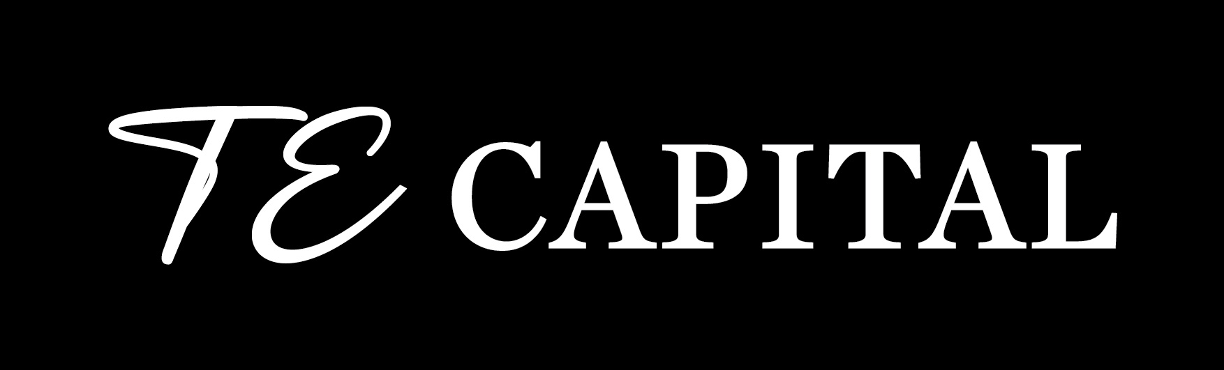 TE Capital Partners