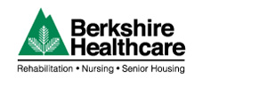 Berkshire Healthcare