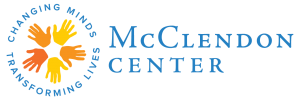 McClendon Center