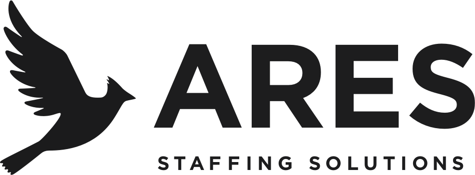 ARES Staffing Solutions