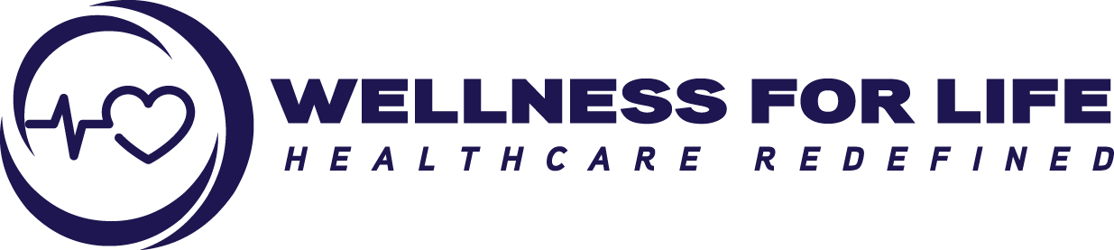 Wellness for Life Medical, LLC