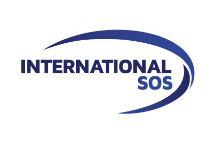 Careers at International SOS