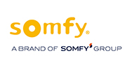 SOMFY Group
