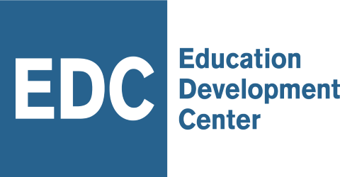 Education Development Center