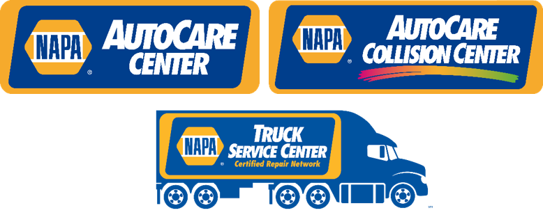 Auto Care Center >> Careers At Napa Autocare