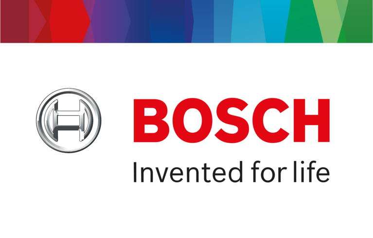 Bosch Group