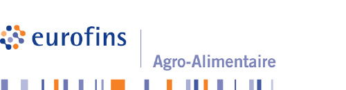 Eurofins France Agro-Alimentaire