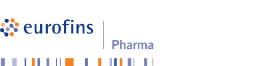 Eurofins France Pharma