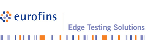 Eurofins UK Edge Testing Solutions