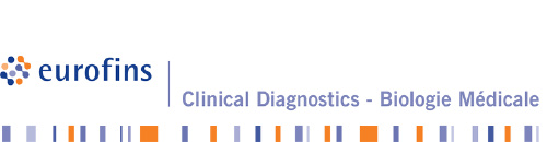 Eurofins France Clinical Diagnostics - Biologie Médicale