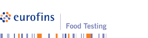 Eurofins USA Food Testing