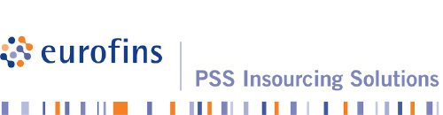 Eurofins USA PSS Insourcing Solutions