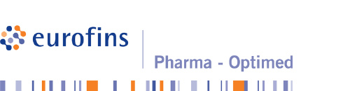 Eurofins France Pharma - Optimed