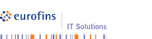 Eurofins India IT Solutions