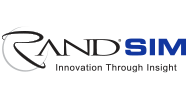 Rand Worldwide, Inc