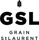 Grain St Laurent