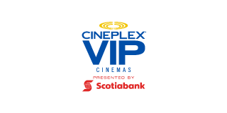 Cineplex VIP Cinemas
