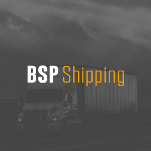 SPT Holdings LOCAL DELIVERY DRIVER | Weekly Pay | NON CDL
