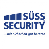 Süss Security GmbH