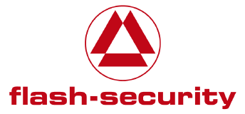 flash-security GmbH