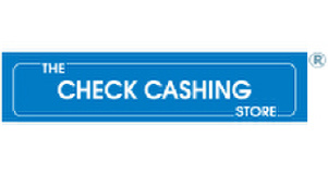Check Cashing Stores