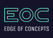 Edge of Concepts