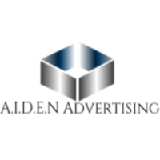 Aiden Advertising