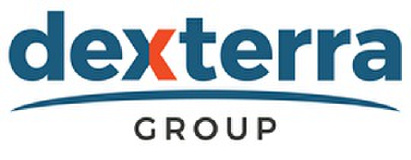 Dexterra Group