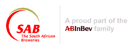 SAB - Part of the ABInBev family