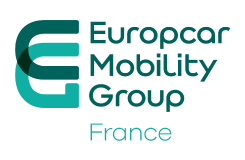 Europcar Mobility Group France