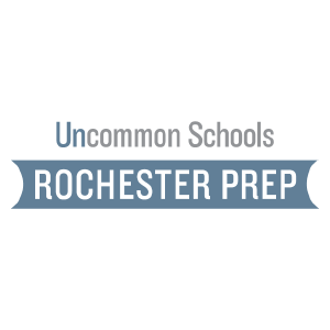 Uncommon Schools High School Spanish Teacher Immediate Start Sy 20 21 Smartrecruiters