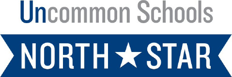 Uncommon Schools North Star Academy