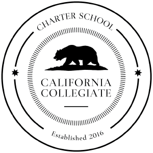 California Collegiate Charter School Instructional Aide