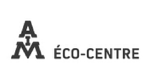 AIM Eco-Centre