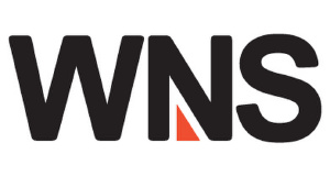WNS India