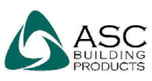 ASC Building Products