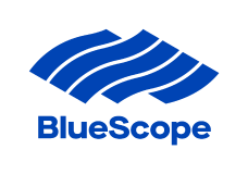 BlueScope Conventional Steel Services