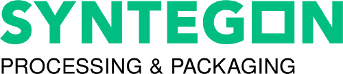 Syntegon Packaging Technology GmbH