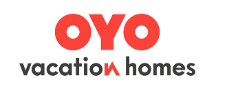 OYO Vacation Homes