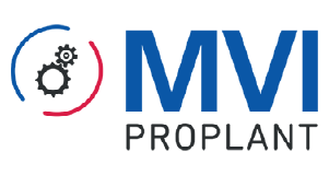MVI Group GmbH
