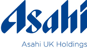 Asahi International